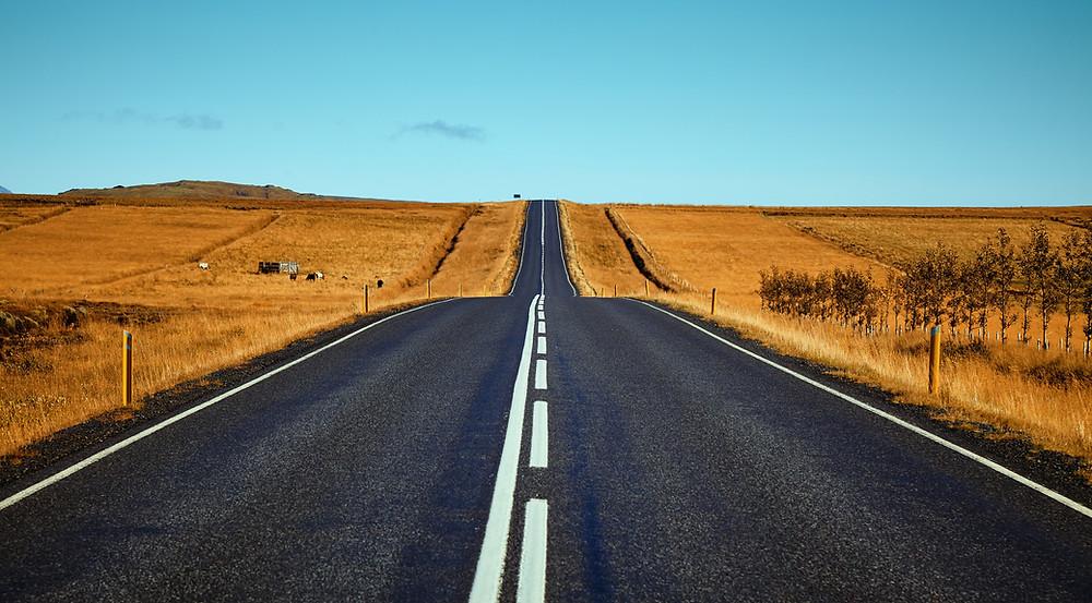 free audio driving tour saskatchewan