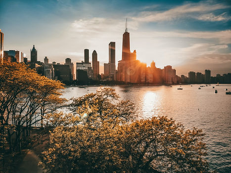 Chicago, IL   breakup recovery   therapy for breakups in Chicago, IL   relationship therapy for singles   relationship therapist   63122   forrest glen 60630   Lincoln Park is 60614   north center 60613   60618