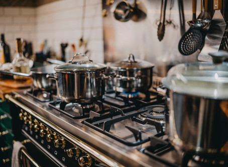 What is a gas safety inspection?