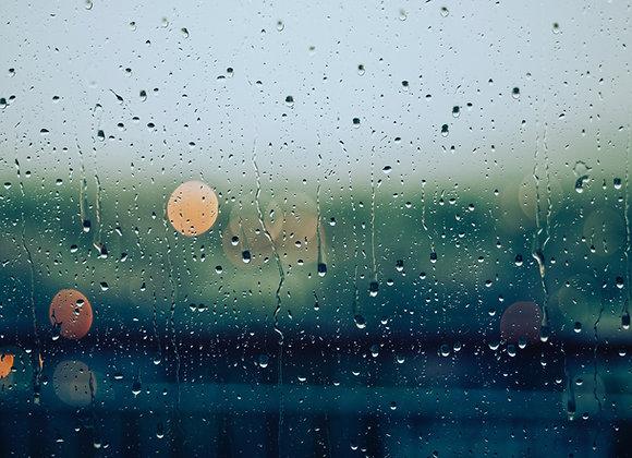 Rain (Sheet Music)