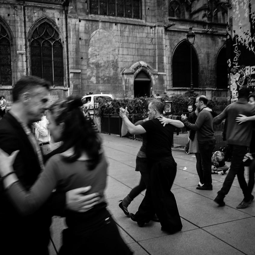 tangoabend