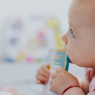 ¿Cómo puedo proteger a mi bebé de la COVID-19?
