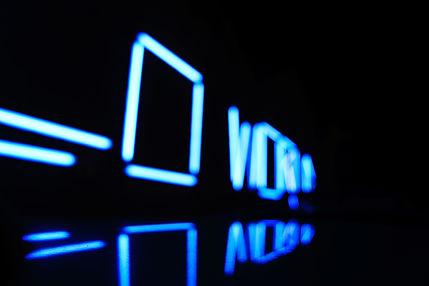 Anzeigetafeln, Displays, LED,LCD,OLED, digitale Tafeln