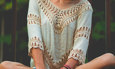 #fashioninternshipbali