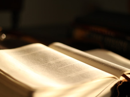 Theology Thursdays: What is the relationship between infallibility and authority?