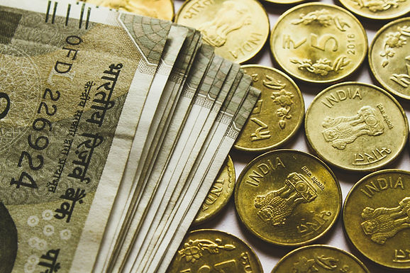 Universal Basic Income as an enabler for India's Green Growth