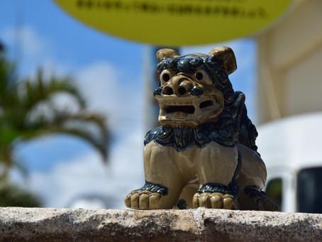 「9th沖縄大交易会2021」オンライン商談会参加者募集