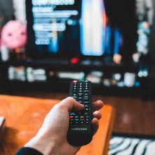 Educational TV