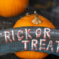 Safe Defend provides safety tips for families for Halloween