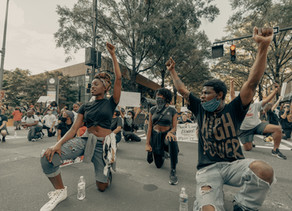 Racism, Police Brutality and Justice