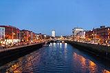 Dublin (IRL)