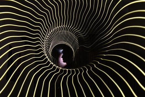 Hypnose pour sophrologue