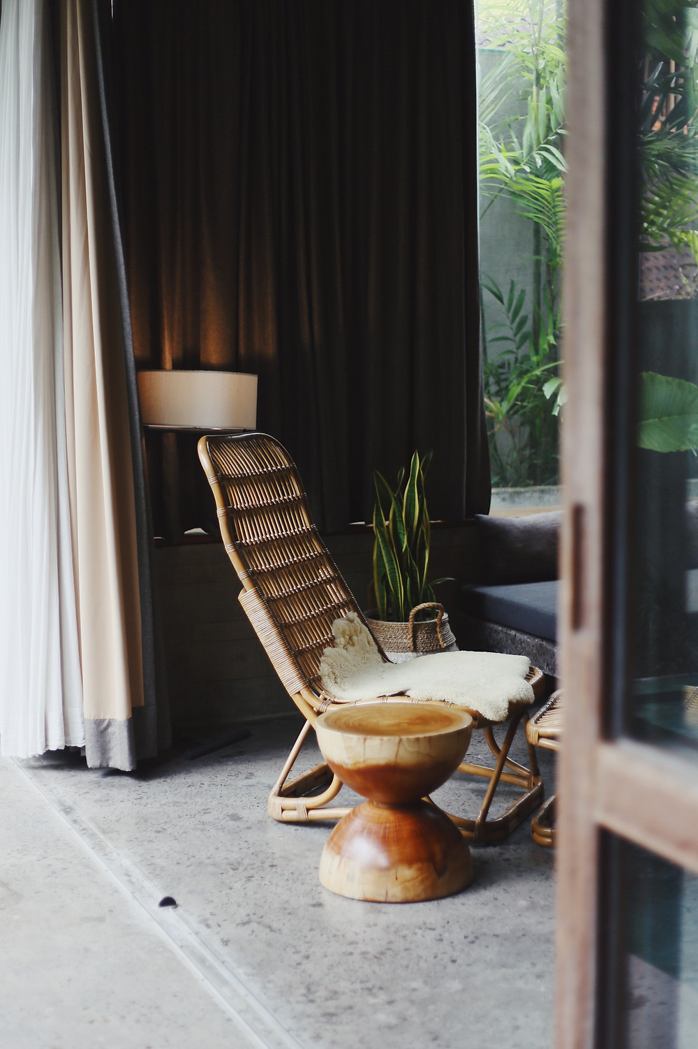 Grab The 5 Breathtaking Zen Interior Styles By Fascinating Way