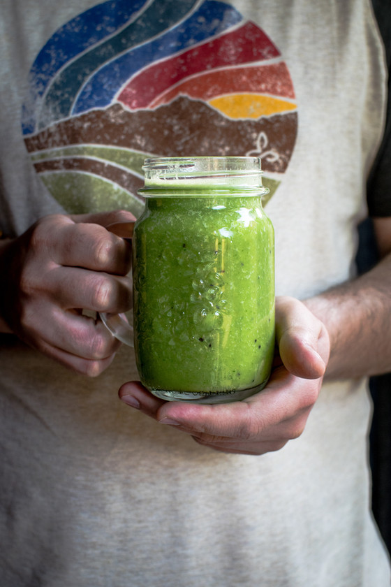 Juicing...Why, How, and What You Need to Know!