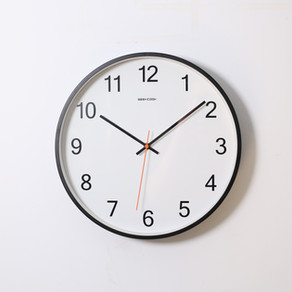 How To Be Good at Time Management