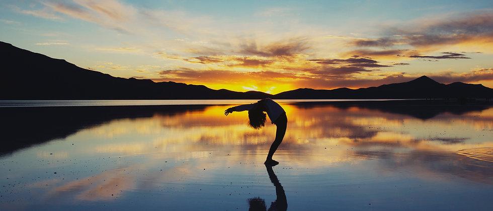 Viagem ao Salar de Uyuni e Belezas de Humahuaca 2021 | Embarques PR,SC e RS