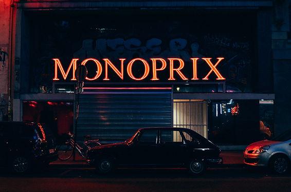 Image by Dmitriy Nushtaev