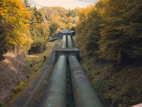 NYS Department of Environmental Conservation Continues Fight Against National Fuel Pipeline Project
