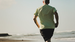 Activities Promoting Healthy Ageing