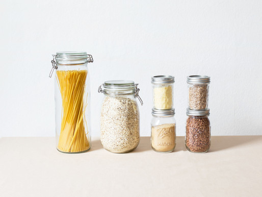 "What is ""Zero-Waste"" & How Can We Achieve It?"