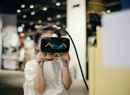 Virtual reality in education: does it live up to the hype?