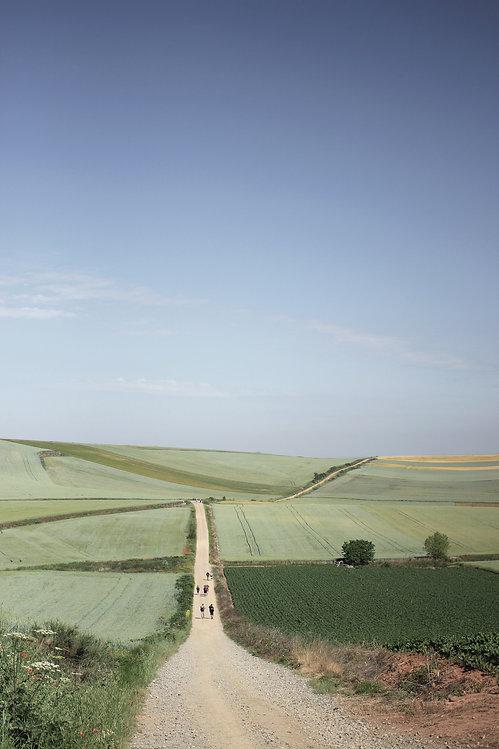 Image by Les routes sans fin(s)
