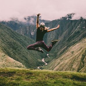 Selbstwirksamkeit für hochsensible Menschen Teil I: Wege aus der Grübelfalle