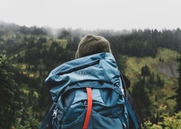 The Best Backpacking Backpacks for Beginners
