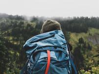 The Best Backpacking Backpacks for Beginners