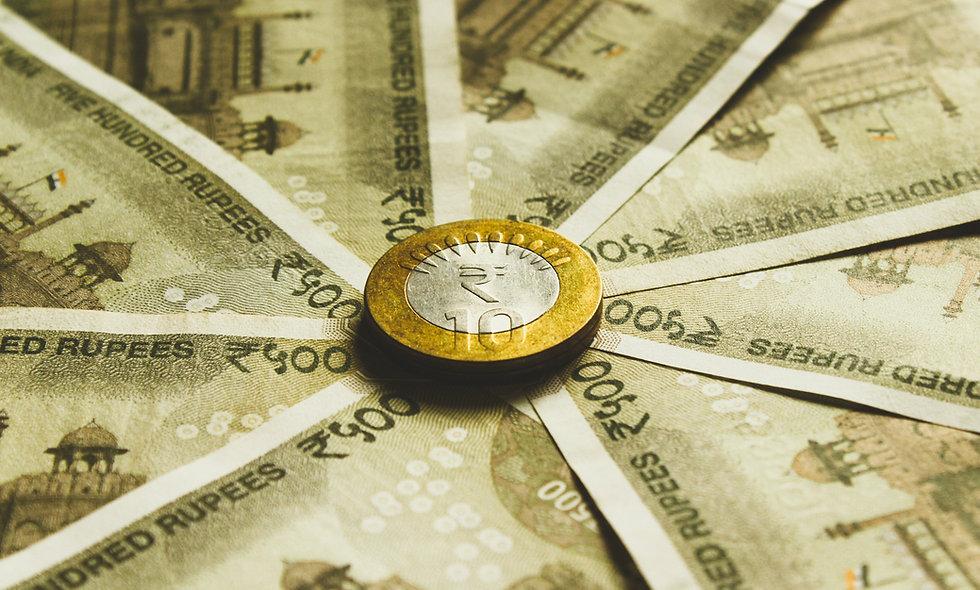 Temi di educazione finanziaria