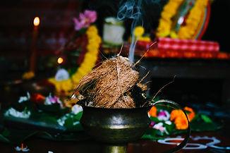 Image by SAYAK SARKAR