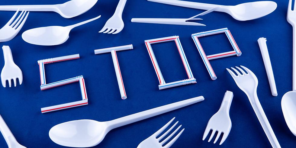 Halte au gaspillage alimentaire • Jeux pédagogiques