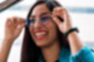 Dental, Vision, and Hearing