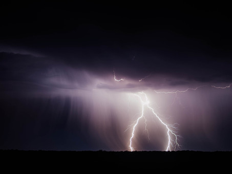 The perfect storm for working capital?