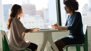 MBA Interviews: All you need to Know
