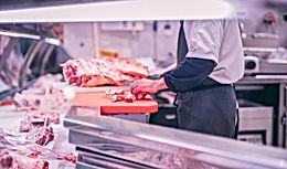 Mondial Carne