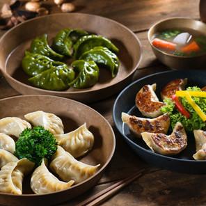 Qué comer en Malasia ¡12 platos tradicionales que debes probar!
