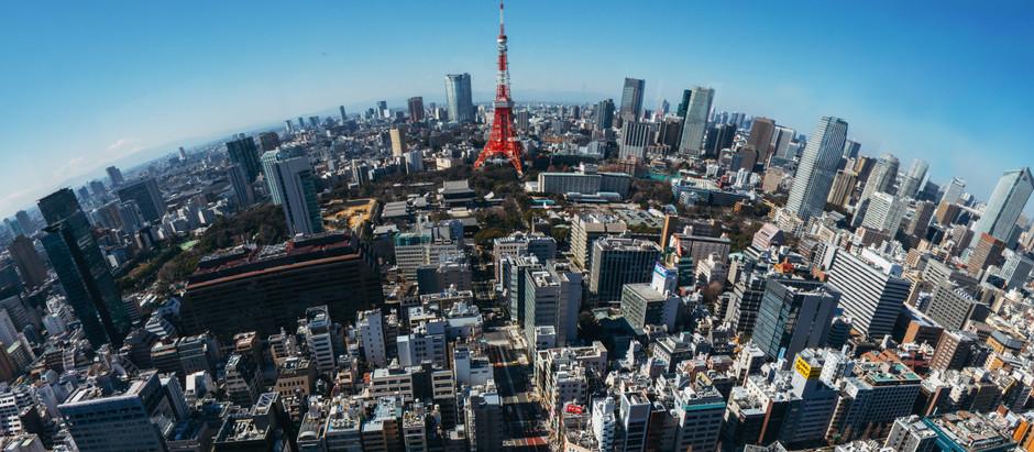 (日本)特許行政年次報告書2021年版発表 JPO annual report 2021 announced