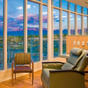 De Paul Treatment Centers