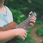 觀塘木箱鼓課程、觀塘Ukulele課程