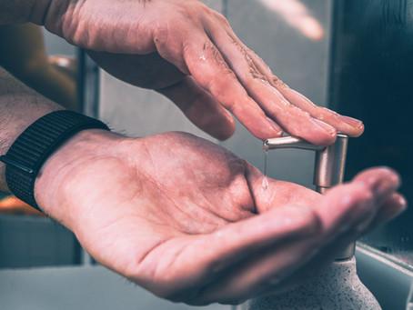 営業職、コロナ感染リスク高く 発熱多い傾向、厚労省調査