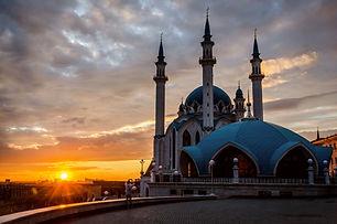 Image by Daniil Silantev