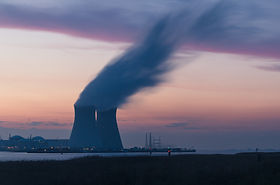 Nuclear  Energy & the Effects of Radiation