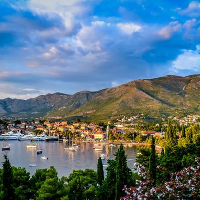 REASONS TO VISIT AND LOVE CROATIA