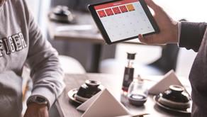 CRM–Verbesserung der Kundenerfahrung