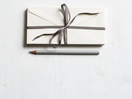Planning to Renew your vows? You can buy a gift voucher for that.