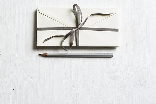 $50+ Gift Voucher