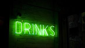Quels remèdes fonctionnent pour la gueule de bois? Conseils detox après l'alcool.