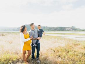Divorce et négociation 3 – les quatre commandements de la concession