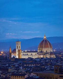 This 10-day luxury privately guided tour of Italy will show you the three cities no one should miss: Rome, Florence and Venice.  Starting in the Eternal City, you will have an unforgettable exploration of the Vatican Museums and St. Peter's Basilica, followed by a full day to explore ancient Rome.  Via the hillside town of Orvieto you will travel to Florence, where you discover master pieces of Renaissance art in the Duomo, the Uffizi Gallery and the Galleria dell'Accademia.  A day trip in to the Chianti region has you appreciate the beautiful Tuscan countryside, along with the fantastic wines and olive oil the region is famous for. By high-speed train and boat along the Grand Canal you will arrive at your hotel in Venice.  This will be your base for local discoveries, including glorious St. Mark's Basilica.  Markets, islands and churches abound on this last part of your tailor-made journey through Italy. As with all our private tours, this sample itinerary can be completely tailored to create the perfect journey of discovery for you.